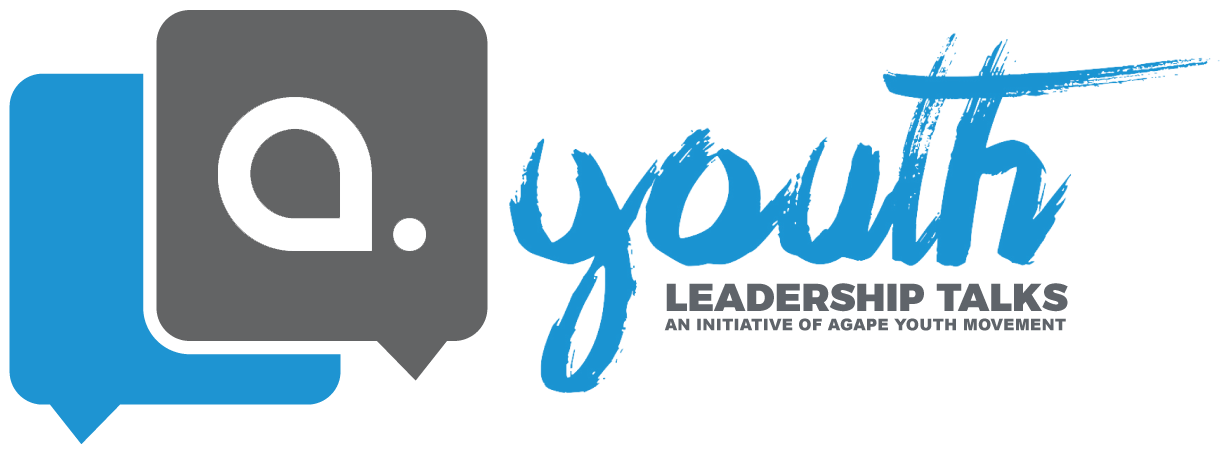 Youth Leadership Talks